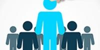 Concurso abierto de méritos para cargos públicos